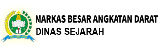 DISJARAHAD Logo